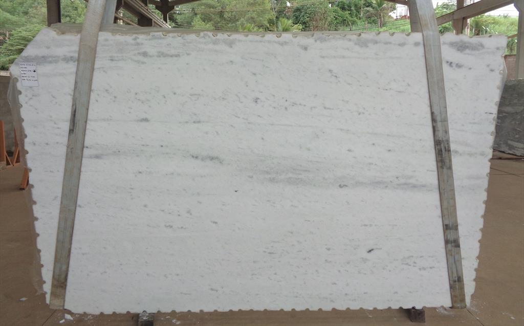 Brazilian Carrara