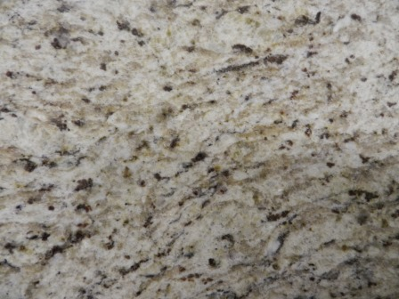 Giallo Ornamental Guidoni 2cm