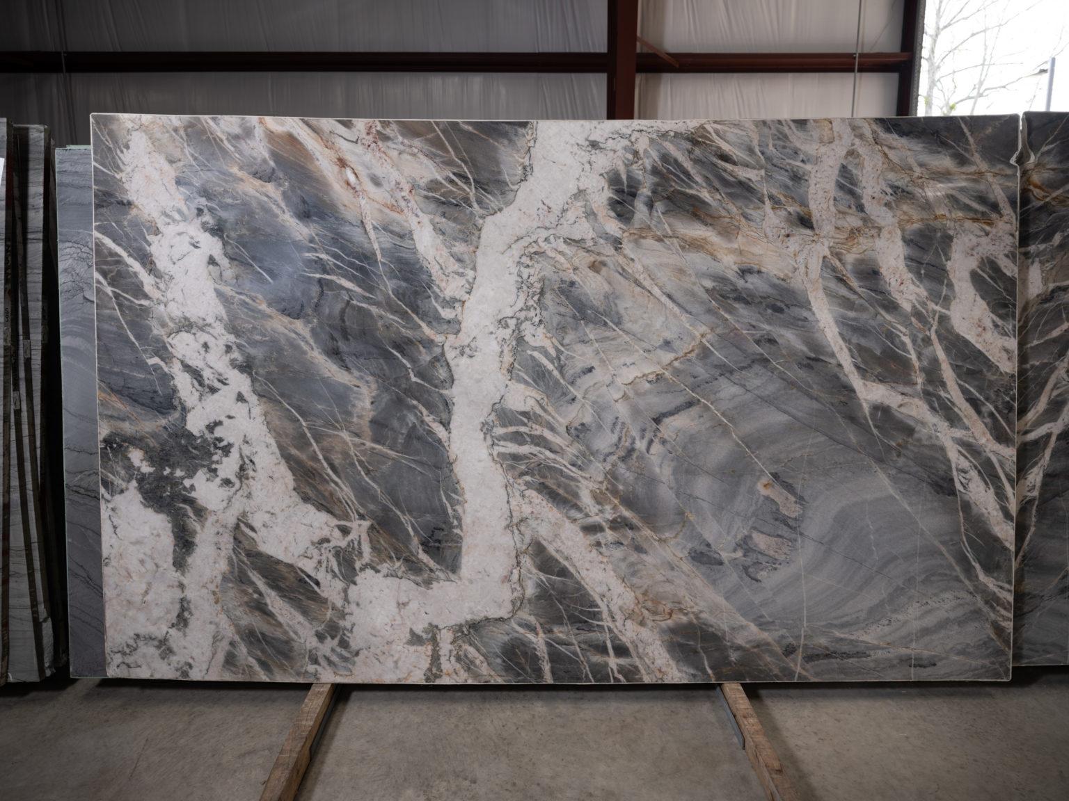 stone_basyx-20200221-DSCF9348